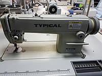 Промышленная швейная машина Typical GC 6160 H