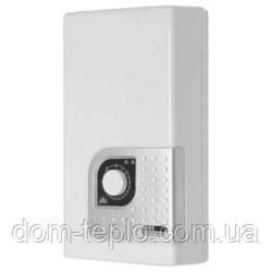 Проточный водонагреватель Kospel EPPV(KDE) Bonus 18