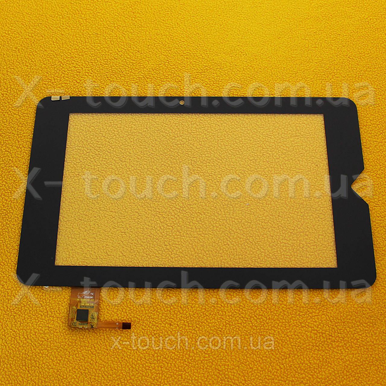 Тачскрин, сенсор  PINGBO PB70A8572-R1 KDX  для планшета