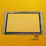 Тачскрин, сенсор  PINGBO PB70A8572-R1 KDX  для планшета, фото 2