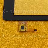 Тачскрин, сенсор  PINGBO PB70A8572-R1 KDX  для планшета, фото 3