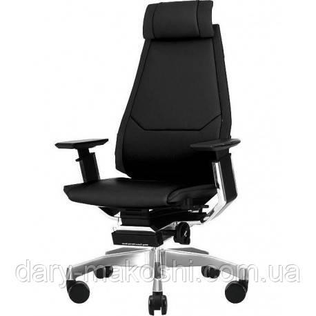 Кресло GENIDIA LUX для руководителя