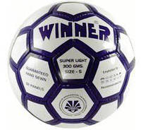 Мяч футбольный WINNER Super Light (Виннер Супер Лайт)