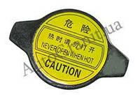 Крышка радиатора охлаждения PREMIUM, GREAT WALL HOVER, 1301101-K00