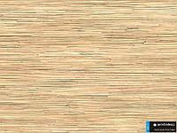 Столешница постформинг морской камыш 4013м