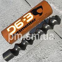 Шнековая пара насос штукатурных станций Putzmeister D6-3, фото 1