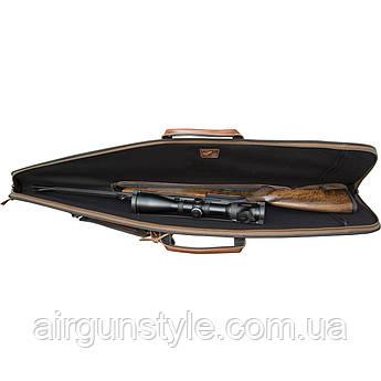 Футляр для нарезного оружия Acropolis ФО-7а (120х24)