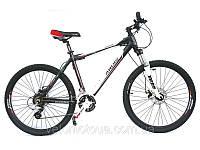 """Велосипед горный Ardis Escape 26""""., фото 1"""