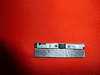 Web камера NC21411.021 / Packard Bell Z5WT3
