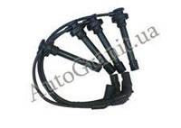Провода высоковольтные AGAP, GREAT WALL HOVER, SMW250506/7/8/9