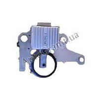 Реле - регулятор генератора 90A, GREAT WALL SAFE, ALTSAFE 90A