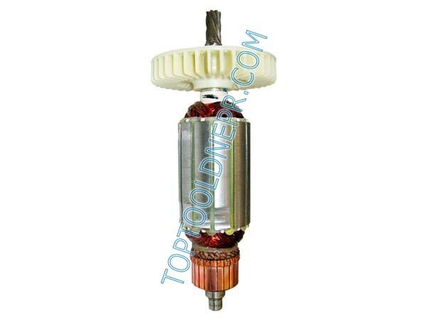 Якорь для установки алмазного бурения Титан ПДАКБ2-102+НС100
