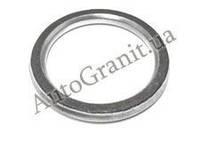 Прокладка приёмной трубы(кольцо) PREMIUM, GREAT WALL SAFE, 1008070A-E00