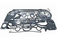 Прокладки двигателя комплект 2,8 дизель, GREAT WALL HOVER, 9100713