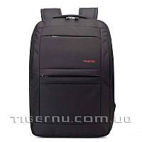 Рюкзак для ноутбука Tigernu T-B3152 черный