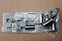 Палець ричага AXIS Rauch Раух Аксіс Кун 4087001, Палец рычага AXIS Rauch Раух Аксис Kuhn Axis R4087001
