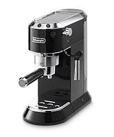 Кофеварка De`Longhi EC 680.BK