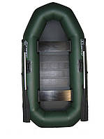 Лодка надувная пвх omega Ω 245 LS,резиновые лодки, надувные лодки, насосы, весла, лодки РИБ