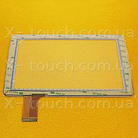 Тачскрин, сенсор  0922A1-HN  белый для планшета
