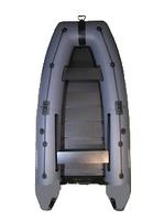 Лодка надувная пвх моторная omega Ω М 330,резиновые лодки, надувные лодки, насосы, весла, лодки РИБ