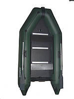 Лодка надувная пвх моторная килевая omega Ω М 300 К,резиновые лодки, надувные лодки, насосы, весла, лодки РИБ