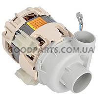 Циркуляционный насос (помпа) для посудомоечной машины Electrolux EE267 M 50299965009