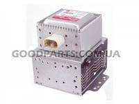 Магнетрон для СВЧ- печи (микроволновки) LG 2M213-01TAG