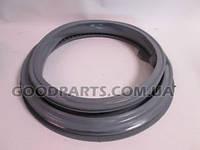Манжет (резина) для люка стиральной машины Electrolux 4055142147