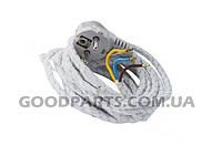 Сетевой шнур для утюга 2.7m