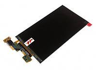 Дисплей (LCD) LG P700/ P705/ P713/ P715 Optimus L7