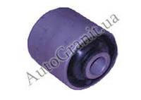 Сайлентблок задней продольной тяги длинной, GREAT WALL SAFE, 2917310-F00