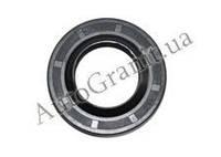 Сальник ведущей шестерни заднего моста, GREAT WALL SAFE, 2402200-D01