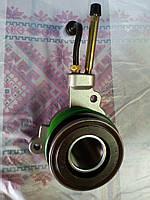 Гидравлический выжимной подшипник FORD Mondeo 94-00 1.8D/VW Sharan/Jaguar/Seat FSE 11-110-002