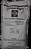 Crystal Right CR-100 фильтрующий материал для снижения содержание марганца, железа, солей жесткости (28,3 л)