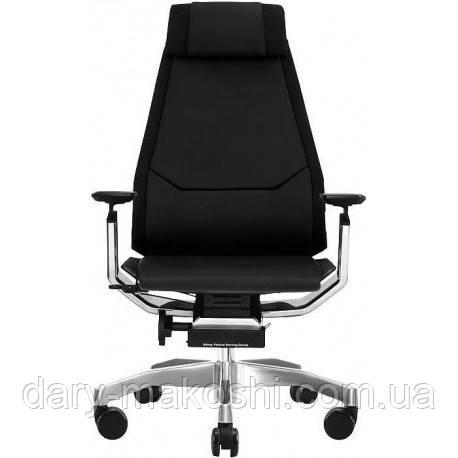 Expand  Кресло компьютерное NEFIL LUXURY MESH эргономичное