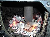 Твердотопливный котел Stropuva S10  (Литва) длительного горения