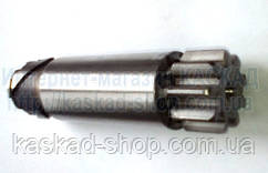 Шестерня привода стартера водонепроницаемого Z-9 (TATRA-148)