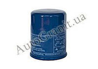 Фильтр масляный 2,4 MITSUBISHI, GREAT WALL HOVER, SMD360935