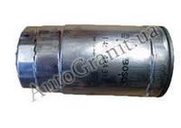 Фильтр топливный 2,8 дизель PREMIUM, GREAT WALL HOVER, 1105110-E06