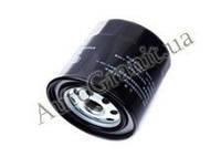 Фильтр топливный грубой очистки H5 дизель, GREAT WALL HOVER, 1105103-P00