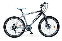 """Велосипед горный Ardis X-Cross MTB 26""""., фото 1"""