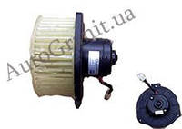 Мотор печки, GREAT WALL SAFE, 8104100-D01