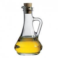 Набор из 2-х емкостей для масла-уксуса Pasabahce Olivia 260 мл (80108)