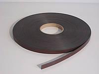 Магнітна стрічка 12,7 мм х 30,5 м з клейовим шаром TESA тип А
