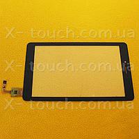 Тачскрин, сенсор Assistant AP-717G для планшета