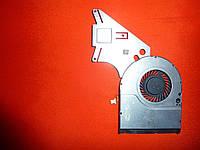 Система охлаждения Packard Bell Z5WT3 / MF60070V1-C250-G99 (кулер вентилятор радиатор)