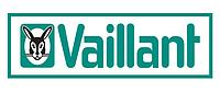 Электрический нагреватель воздуха для предотвращения замерзания в recoVAIR VAR260/4, 1000 Вт