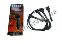 Провода высоковольтные TESLA, GREAT WALL HOVER, SMW250506/7/8/9