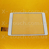 Тачскрин, сенсор  FPC-79F2-V02 BLX  для планшета