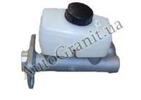 Цилиндр тормозной главный (4 отверстия крепления), GREAT WALL DEER, 3505120-D01